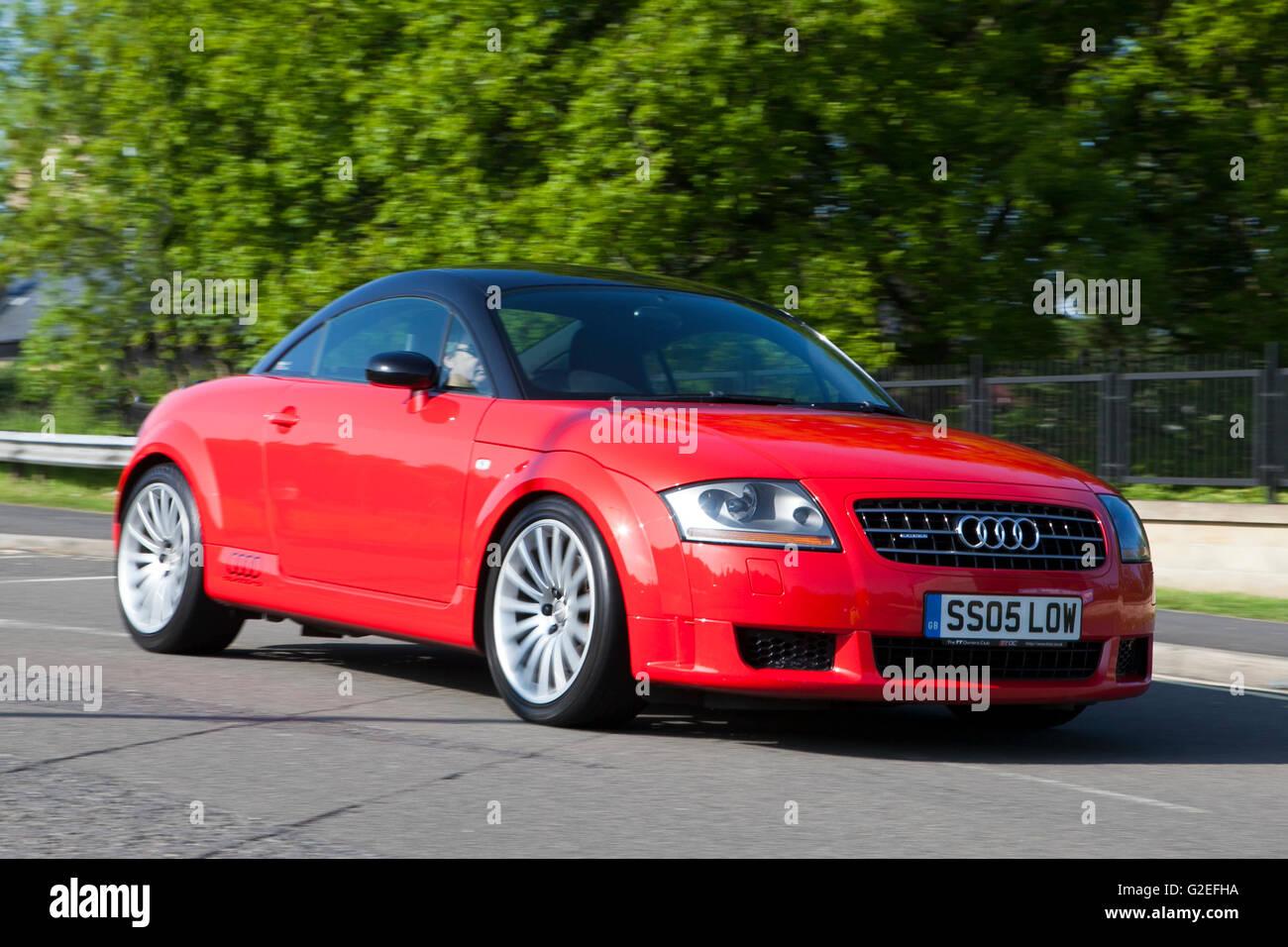 Kekurangan Audi 2 Harga