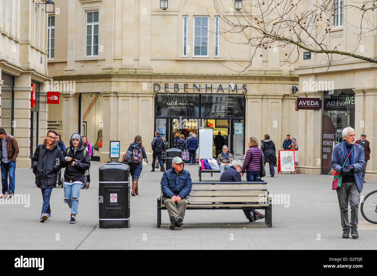 Shop Shops Bath Uk Stock Photos & Shop Shops Bath Uk Stock Images ...