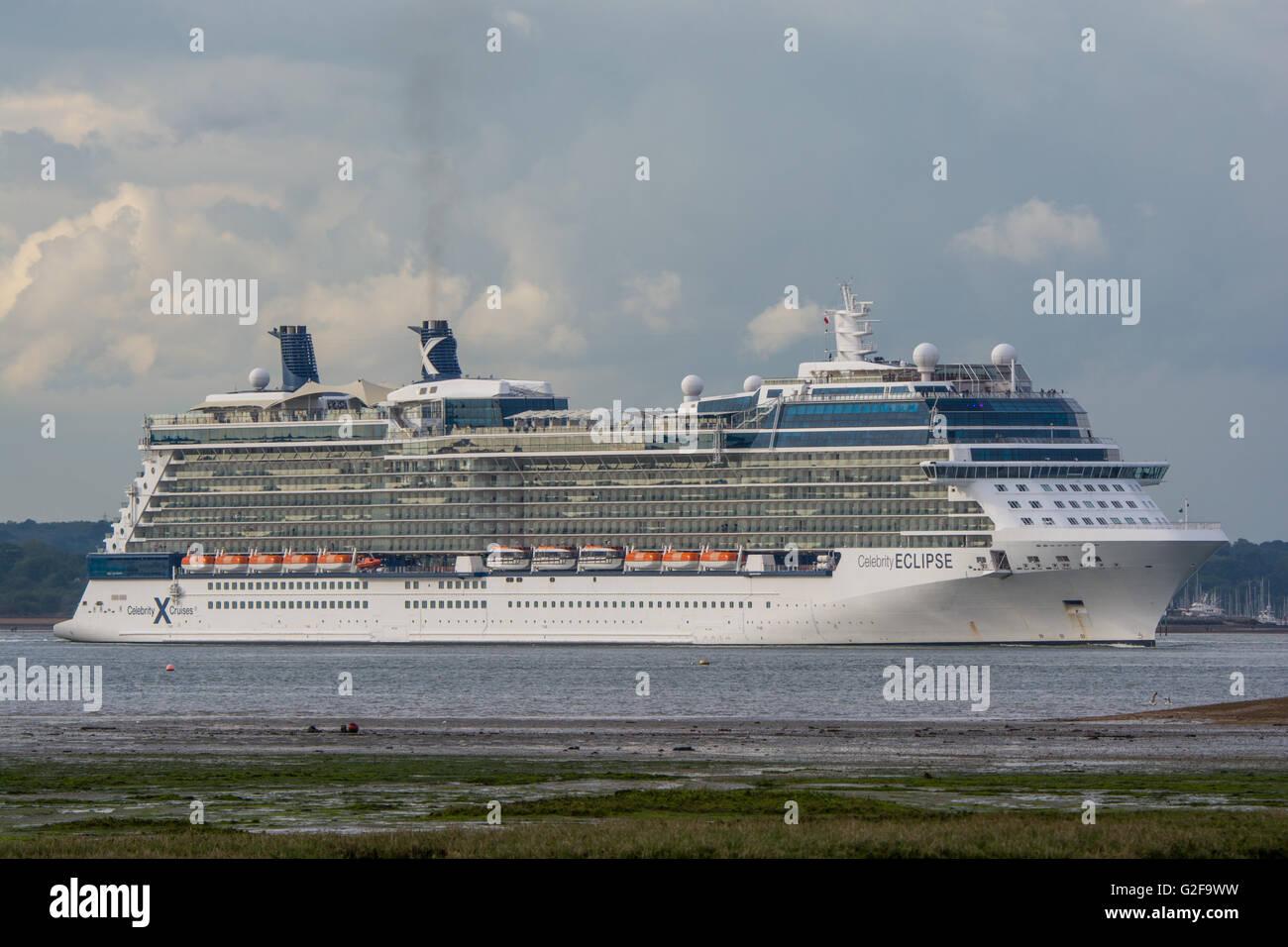 TV HDMI and USB key - Celebrity Cruises - Cruise Critic ...