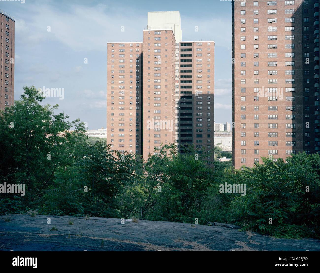Low Income Apartments Nyc: Low Income Apartment Usa Stock Photos & Low Income