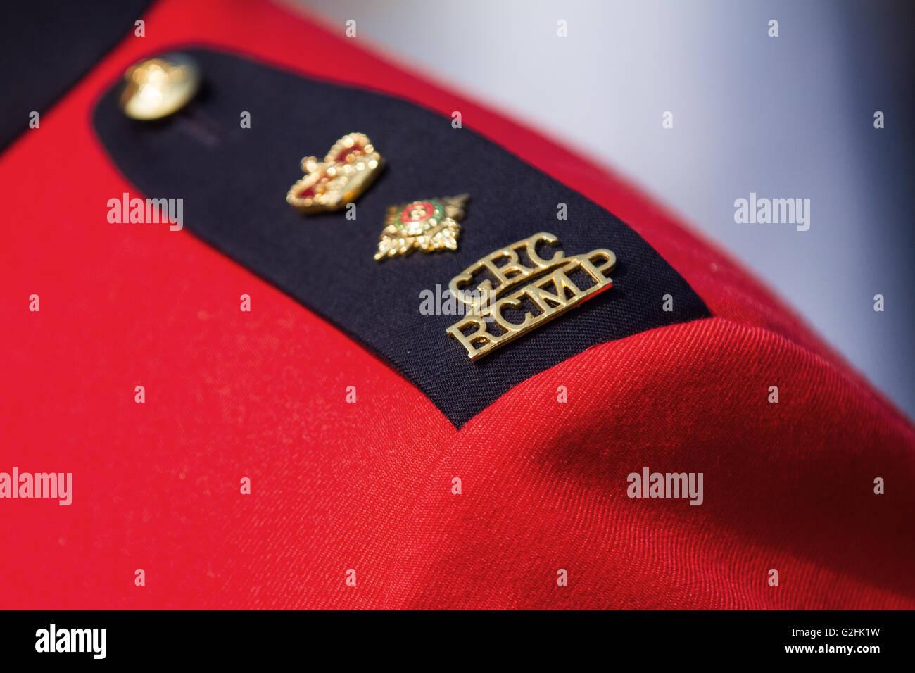 Rcmp Stock Photos Amp Rcmp Stock Images Alamy
