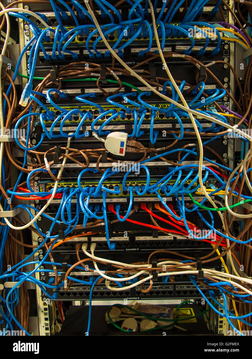 complex wiring stock photos complex wiring stock images alamy rh alamy com complex writing solutions complex writing about keeping dogs curbed