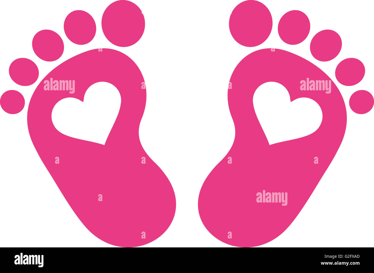 Print For Baby Stock Photos & Print For Baby Stock Images - Alamy