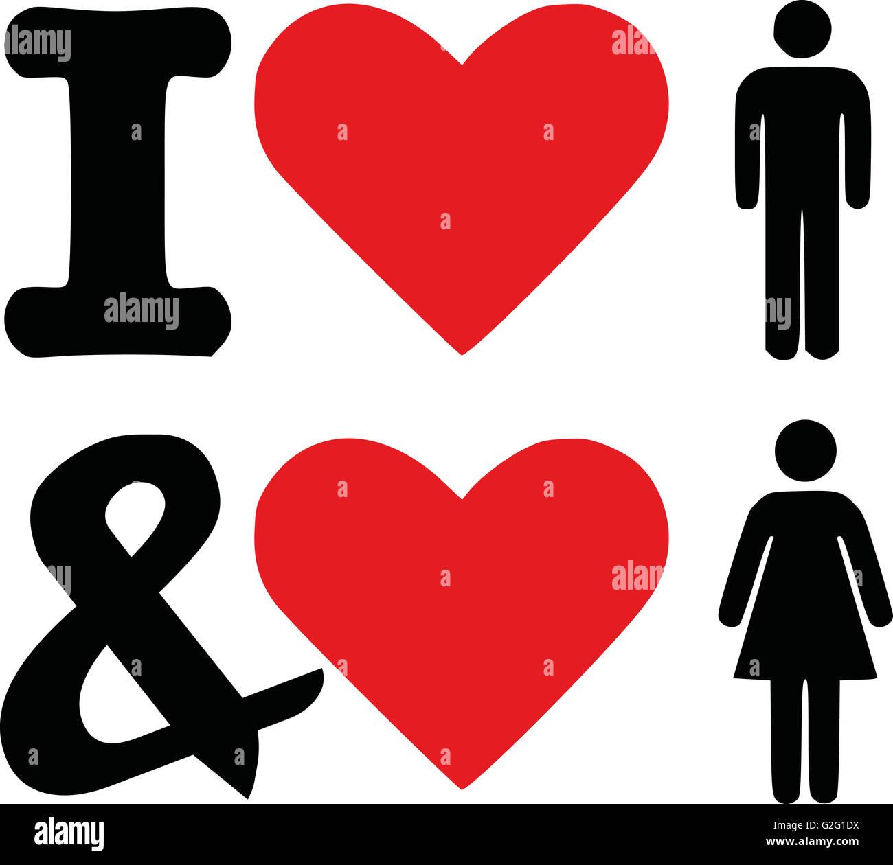 Love bisexual com