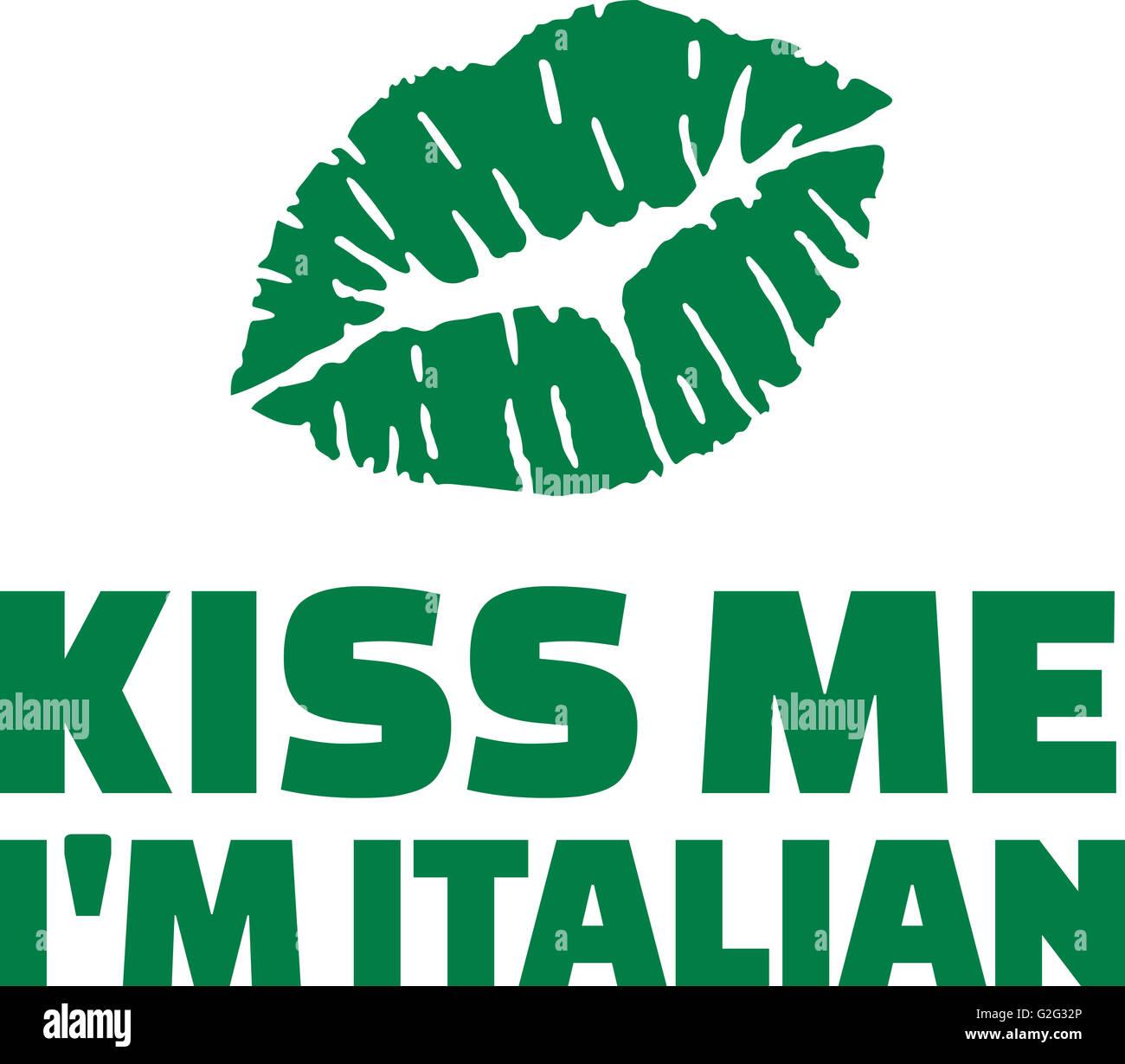 8a3d42174 St Patricks Day Party Kiss Stock Photos & St Patricks Day Party Kiss ...