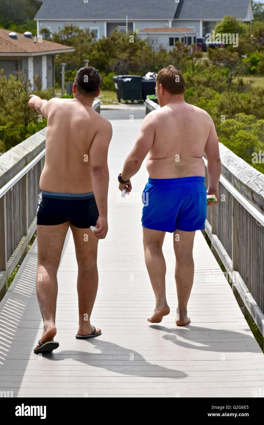 from Ayden gay tight shorts
