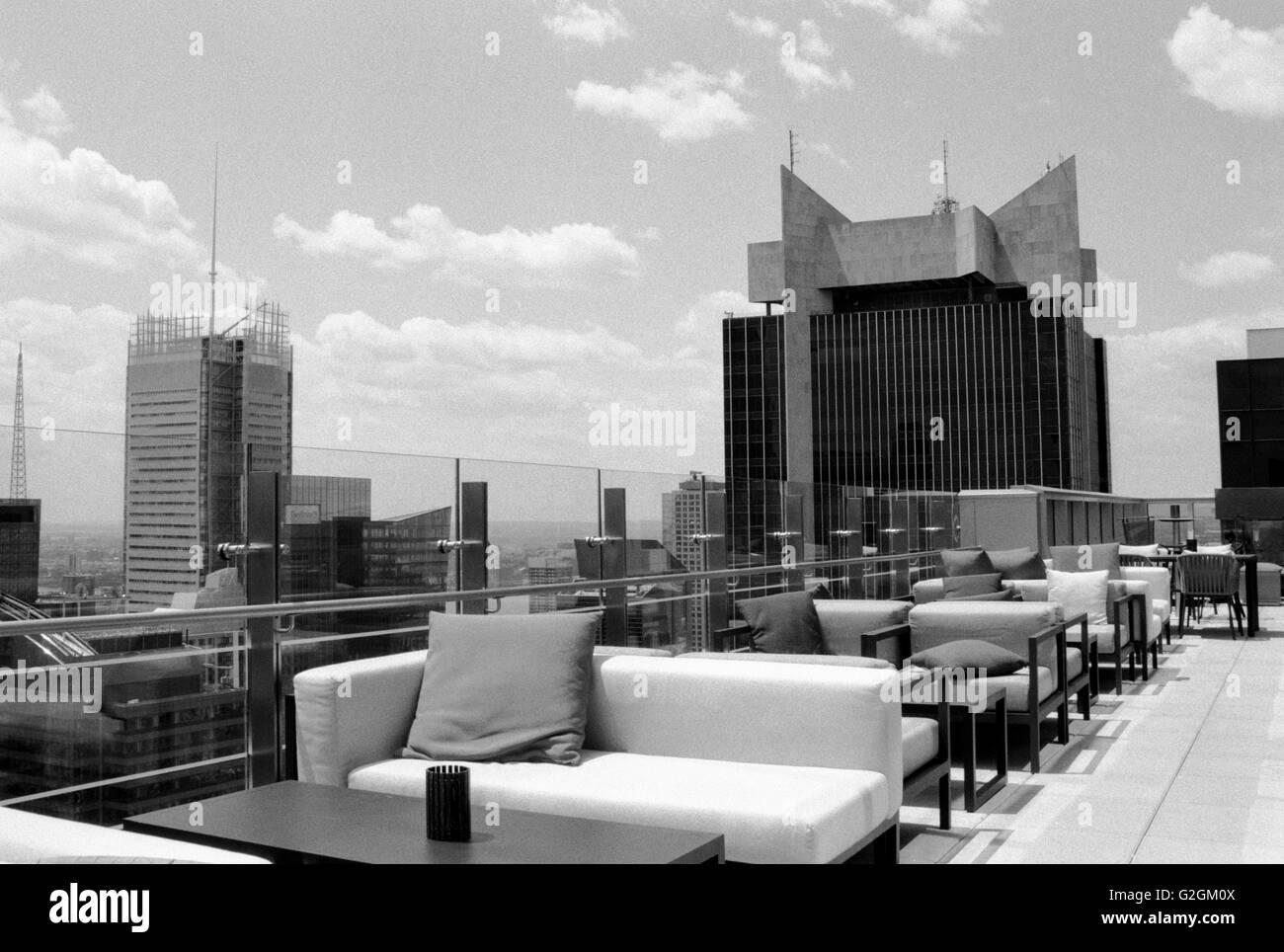 skyline chairs