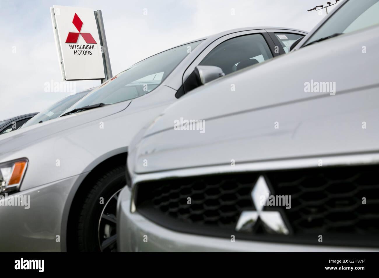 Cheap Used Cars In Glen Burnie Md