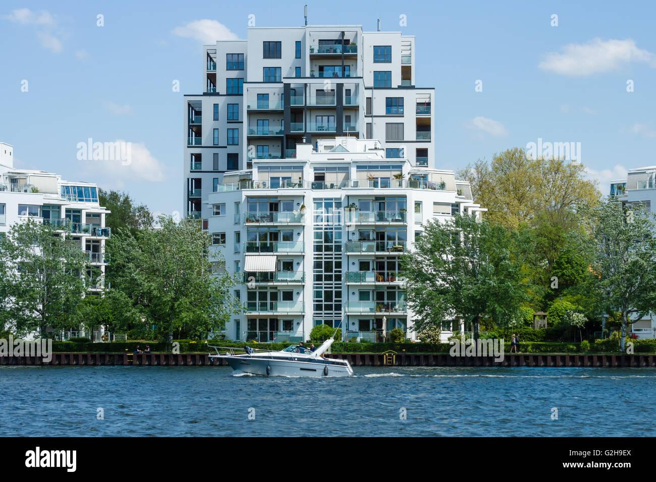 Luxury Hotel Croydon