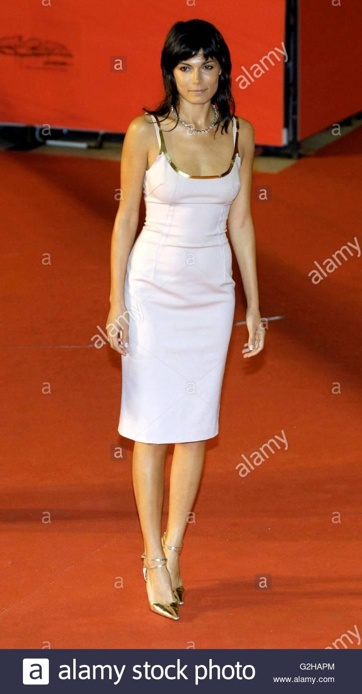 Valeria Solarino nude (37 foto and video), Sexy, Paparazzi, Feet, butt 2006