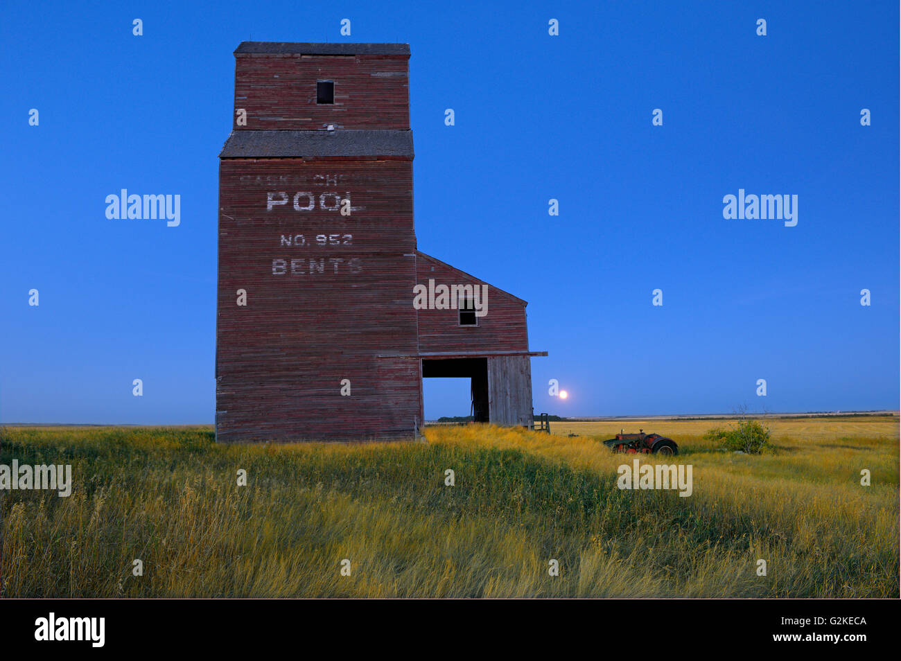 Historical Grain Elevator Stock Photos Amp Historical Grain