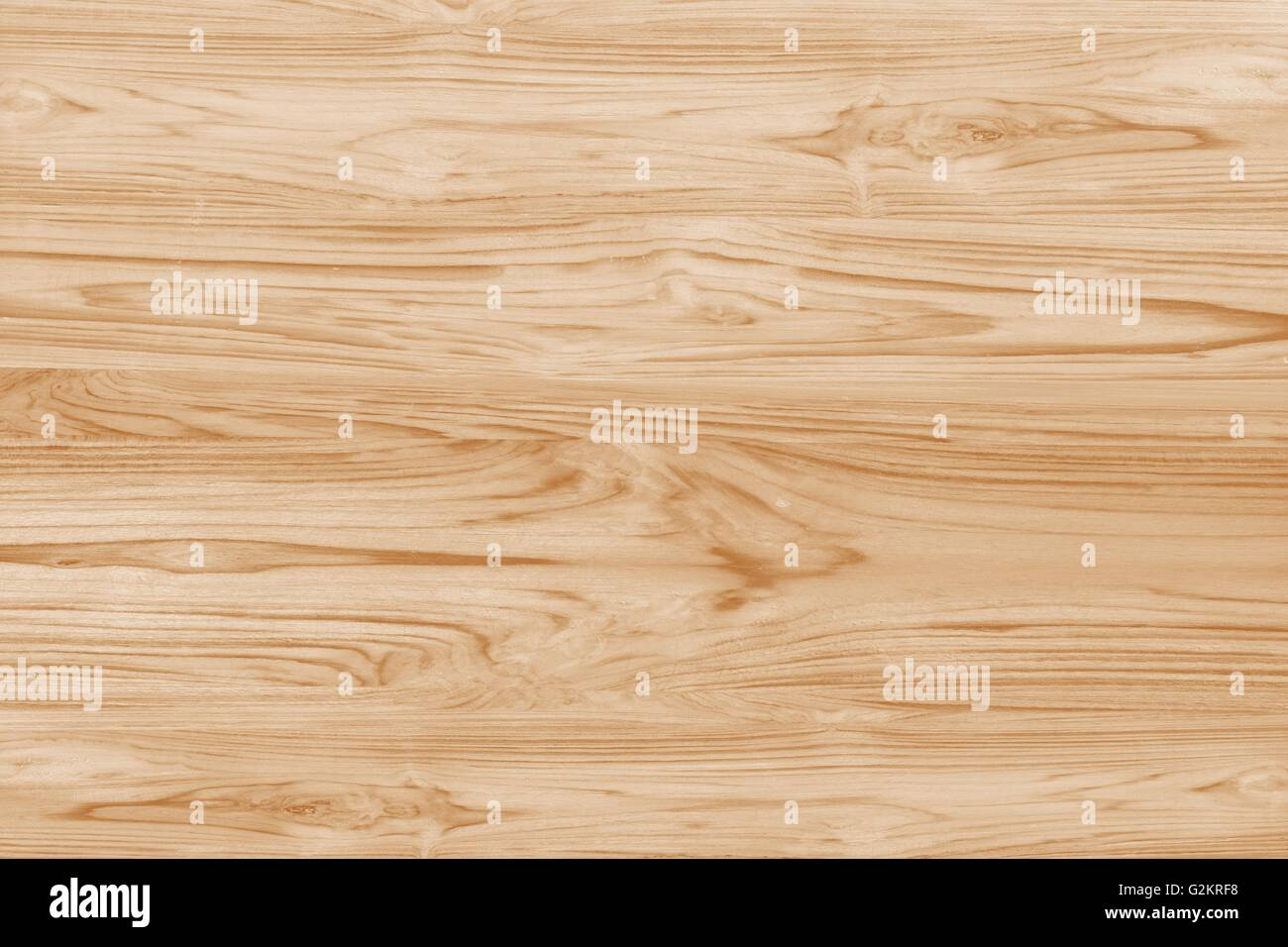Strip Wood Floor Stock Photos & Strip Wood Floor Stock Images - Alamy