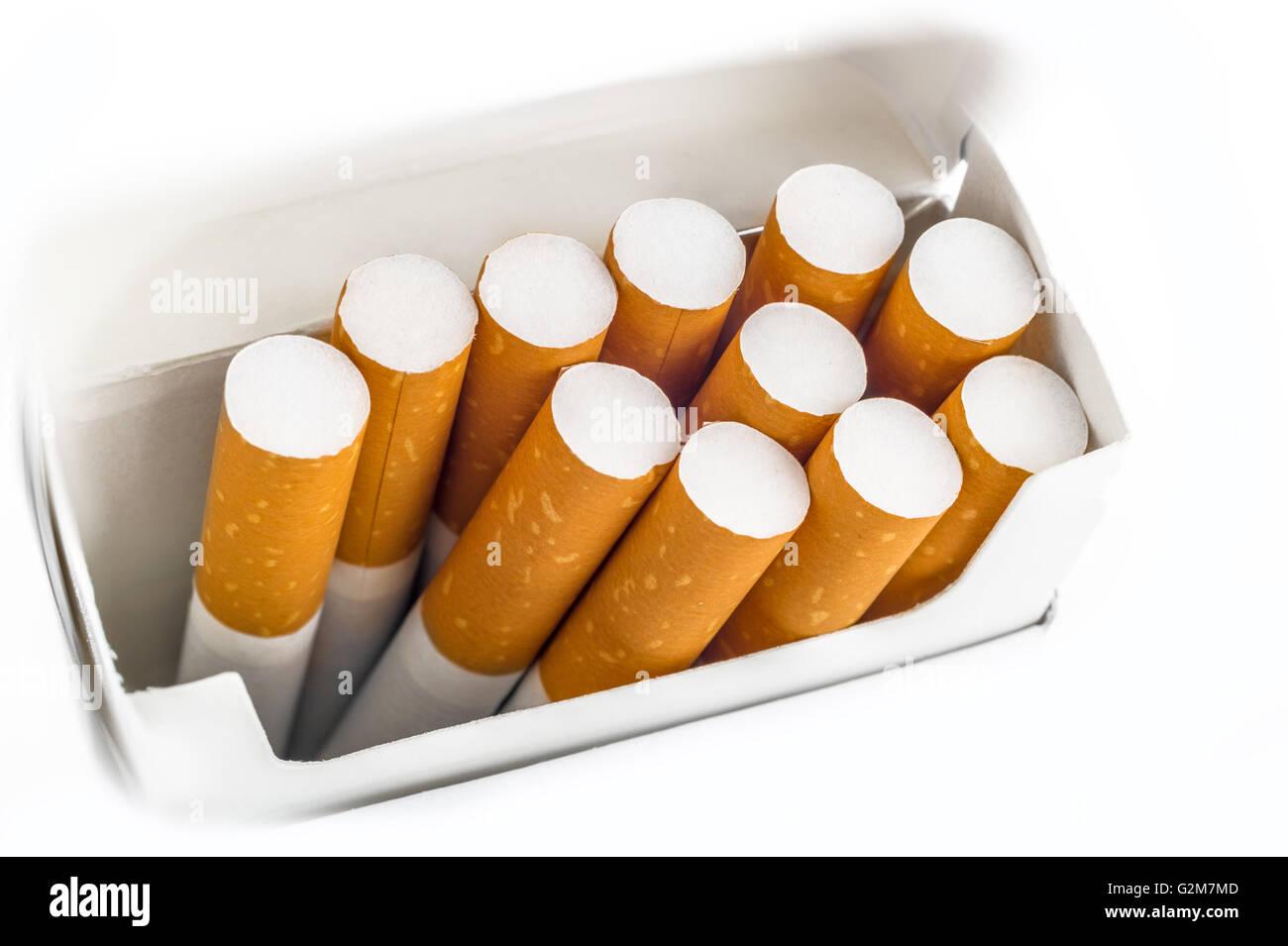 Buy cigarettes American Legend Singapore