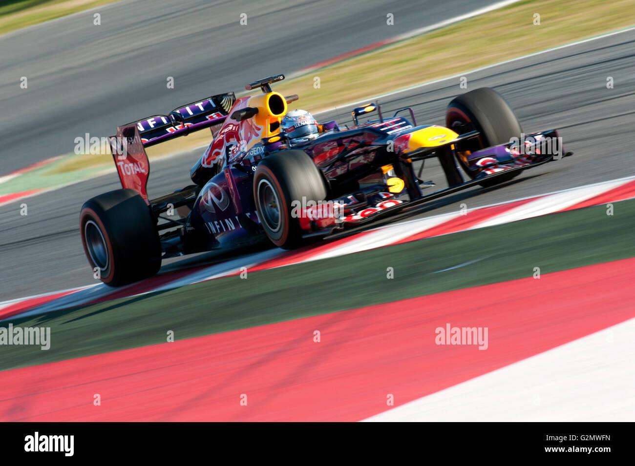 Sebastian Vettel fd52323f9c4cd
