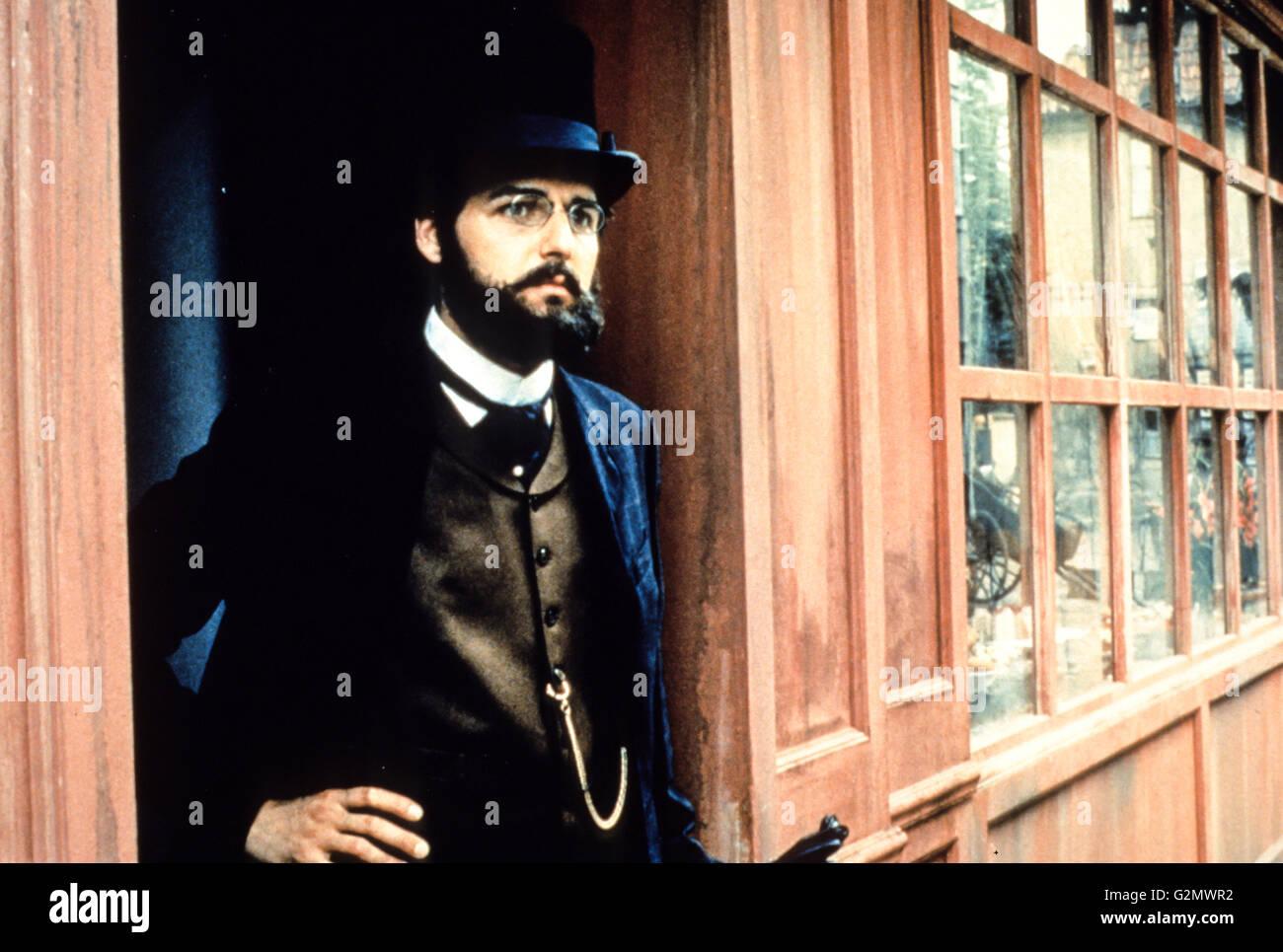 Mary Nighy (born 1984),Rupert Graves (born 1963) Hot pics & movies Ta-Ronce Allen,Georgina Leonidas