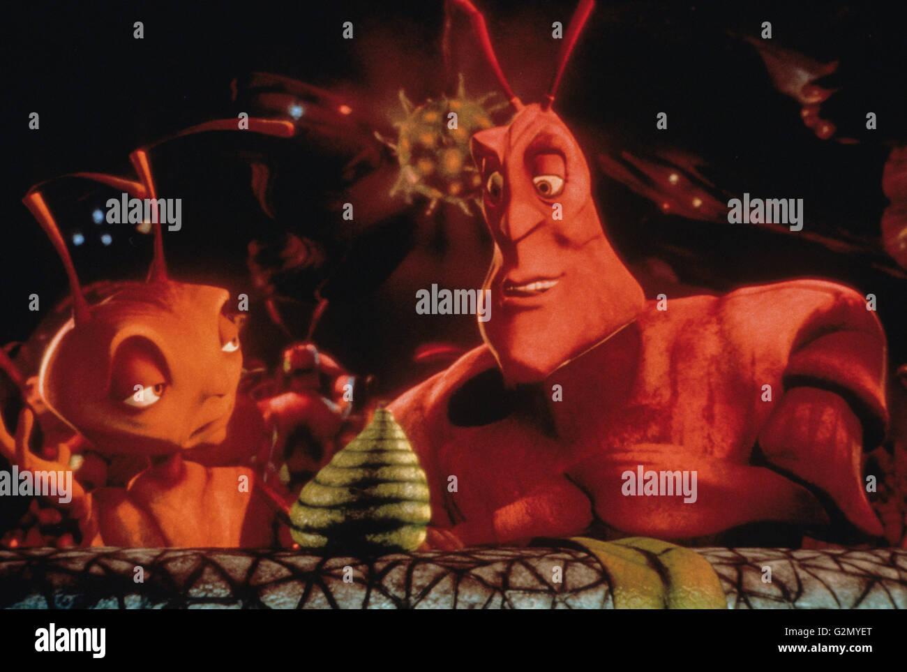 cyberworld,2000 - Stock Image
