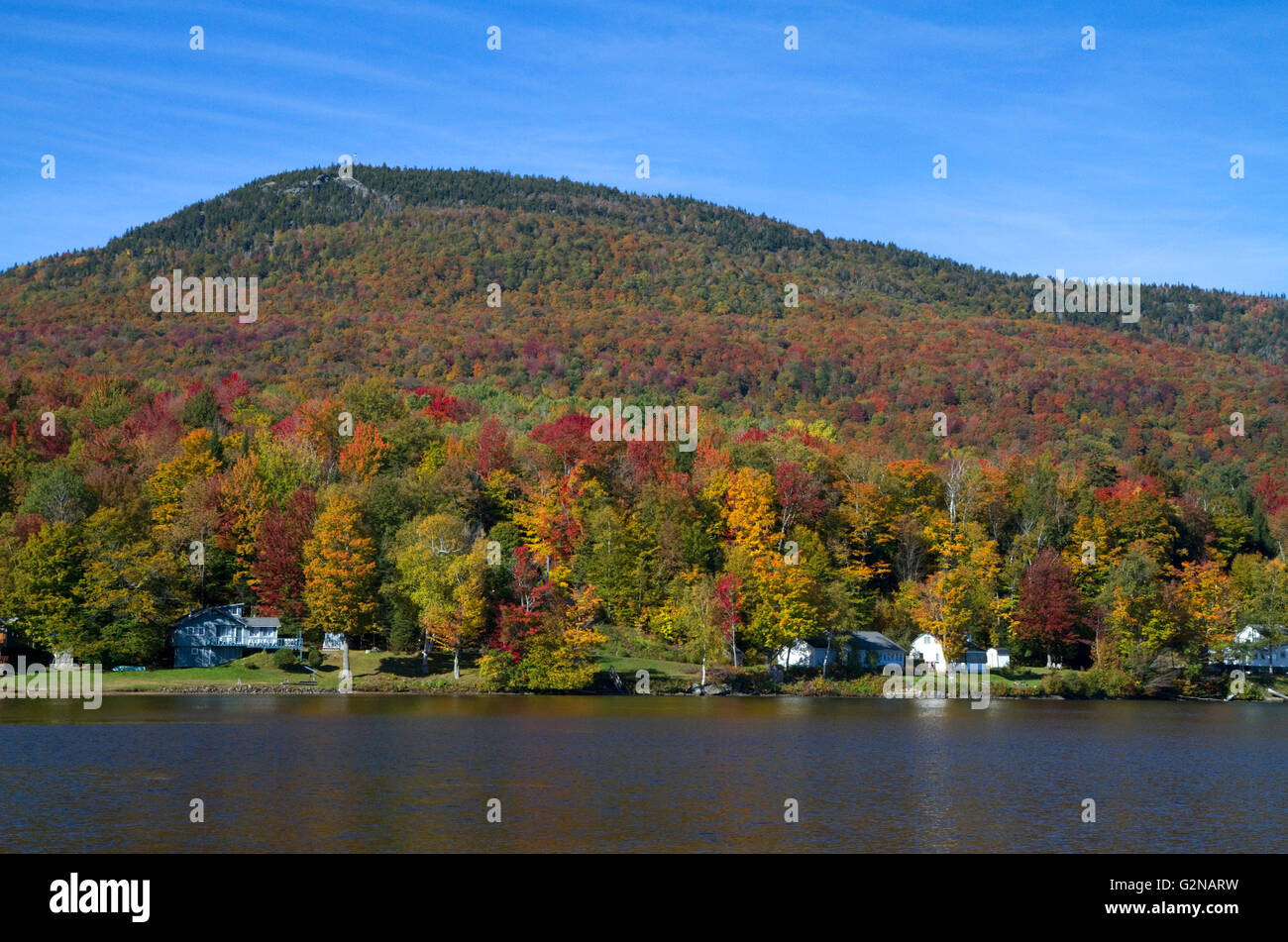 Lake Elmore Vt >> Elmore Vermont Stock Photos Elmore Vermont Stock Images Alamy