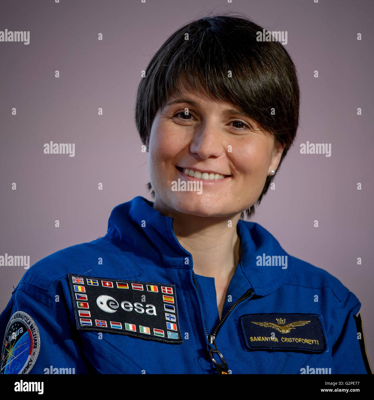 astronaut european space agency - photo #15