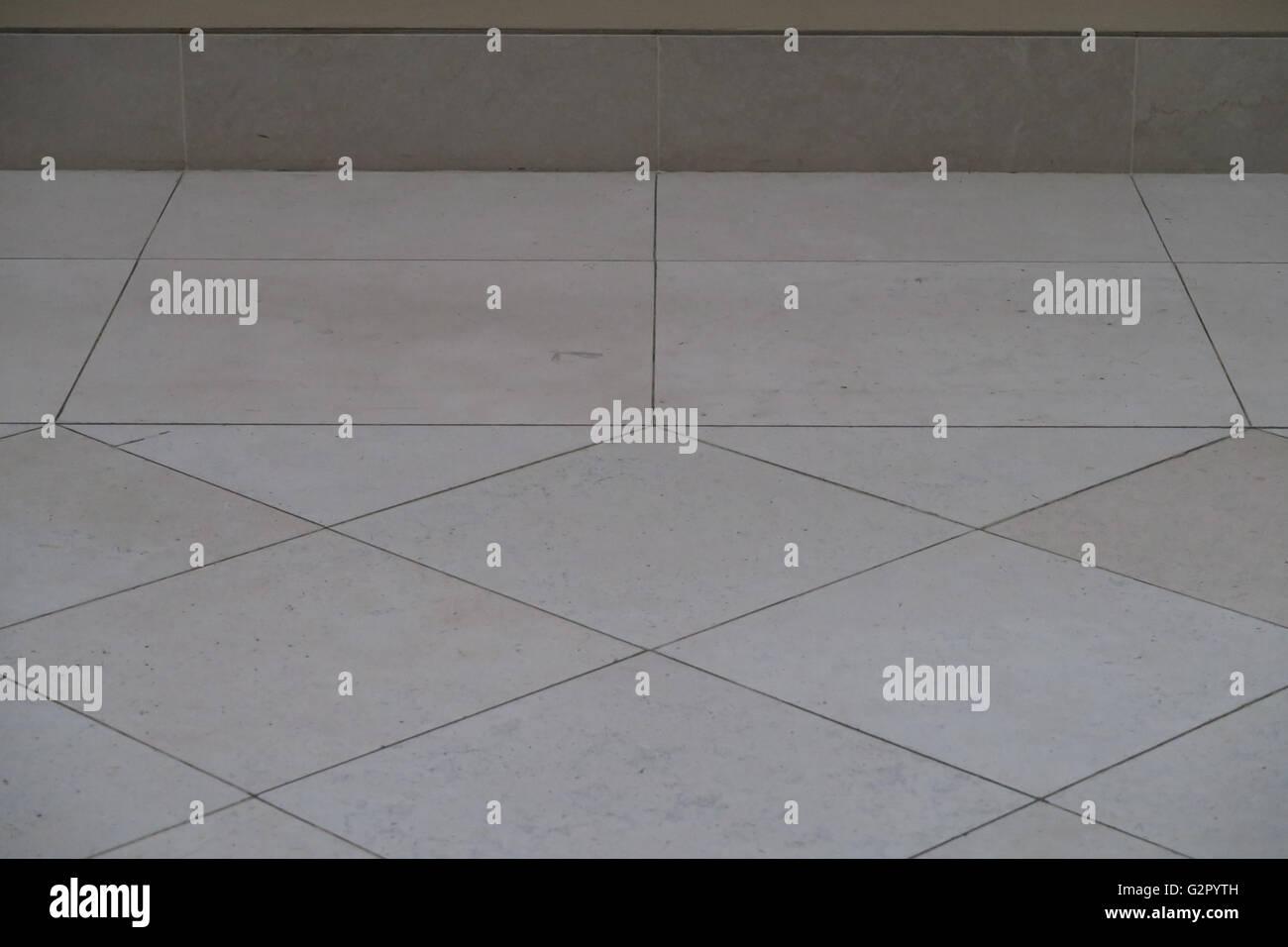 Grey Floor Tiles Stock Photos Grey Floor Tiles Stock Images Alamy