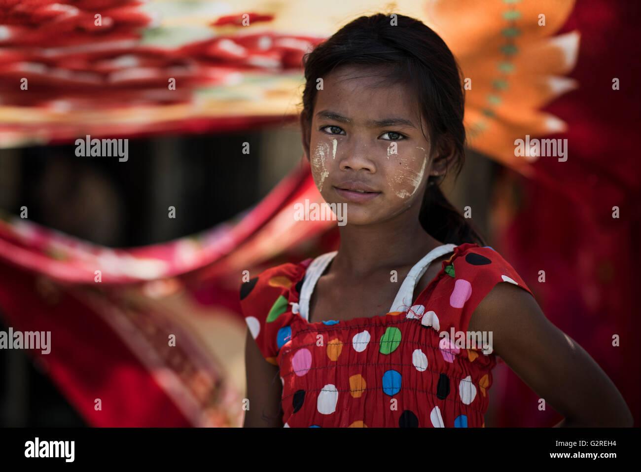 Myanmar in call girl yangon Fast facts