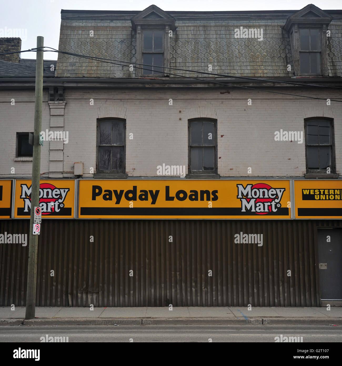 Payday loan jacksonville florida image 6