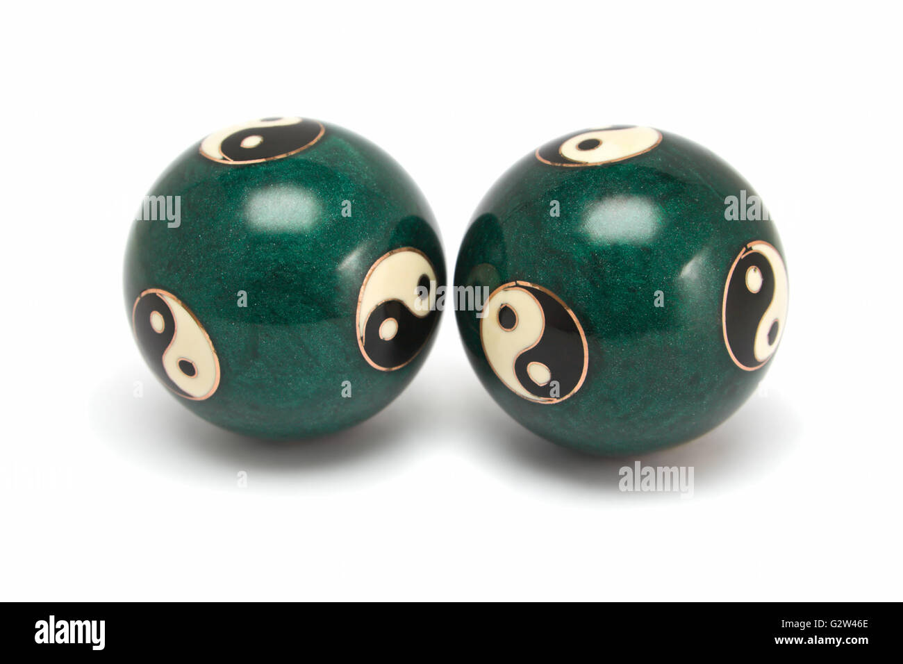 nice-ass-asian-meditation-balls