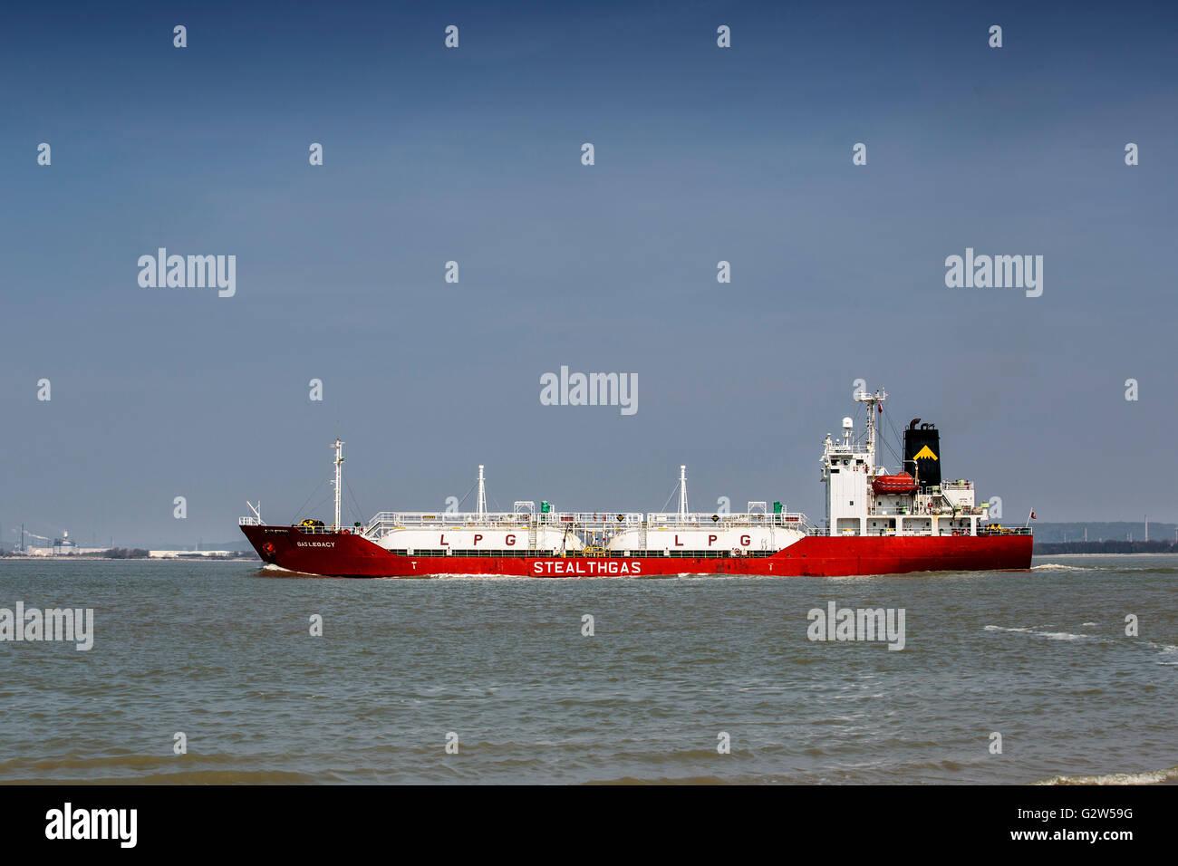 Lp Gas Stock Photos & Lp Gas Stock Images - Alamy