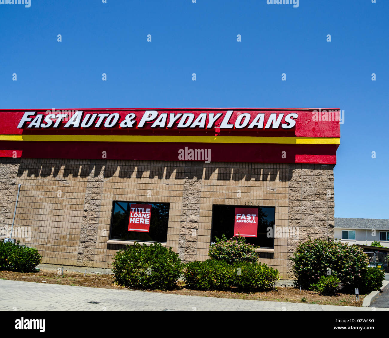 Illinois payday loan statute of limitations picture 9