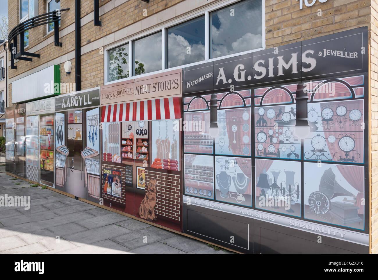 Shops Closed London Stock Photos Amp Shops Closed London