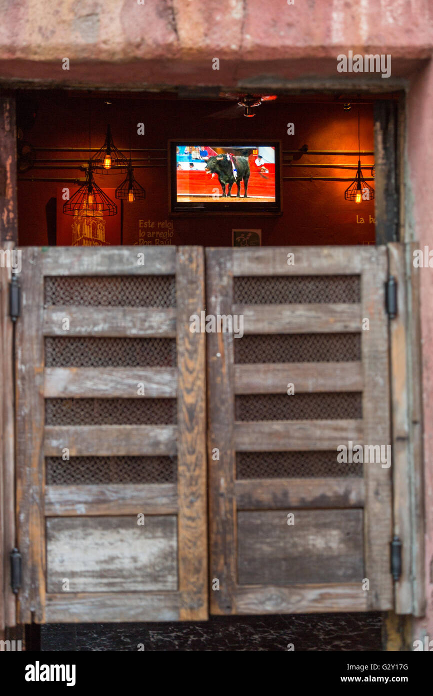 emergency picture doors photos pictures swing swinging getty exit door stock images and