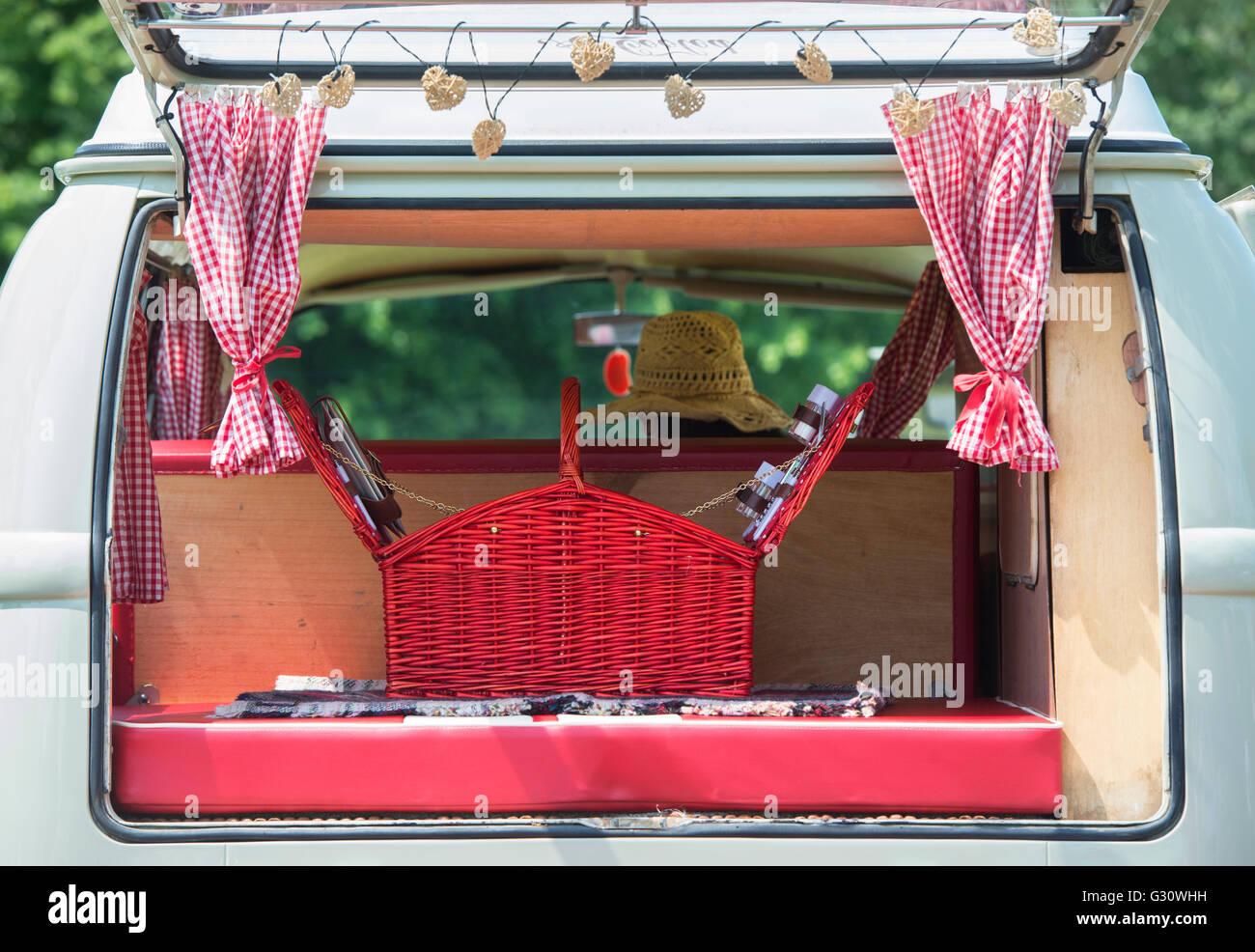 checkered vans stock  checkered vans stock images alamy