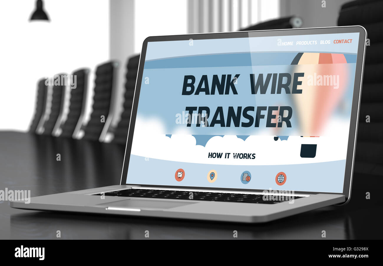 Bank Transfer Form Stock Photos & Bank Transfer Form Stock Images ...