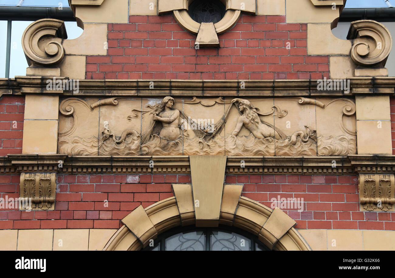 Edwardian Era Stock Photos & Edwardian Era Stock Images - Alamy
