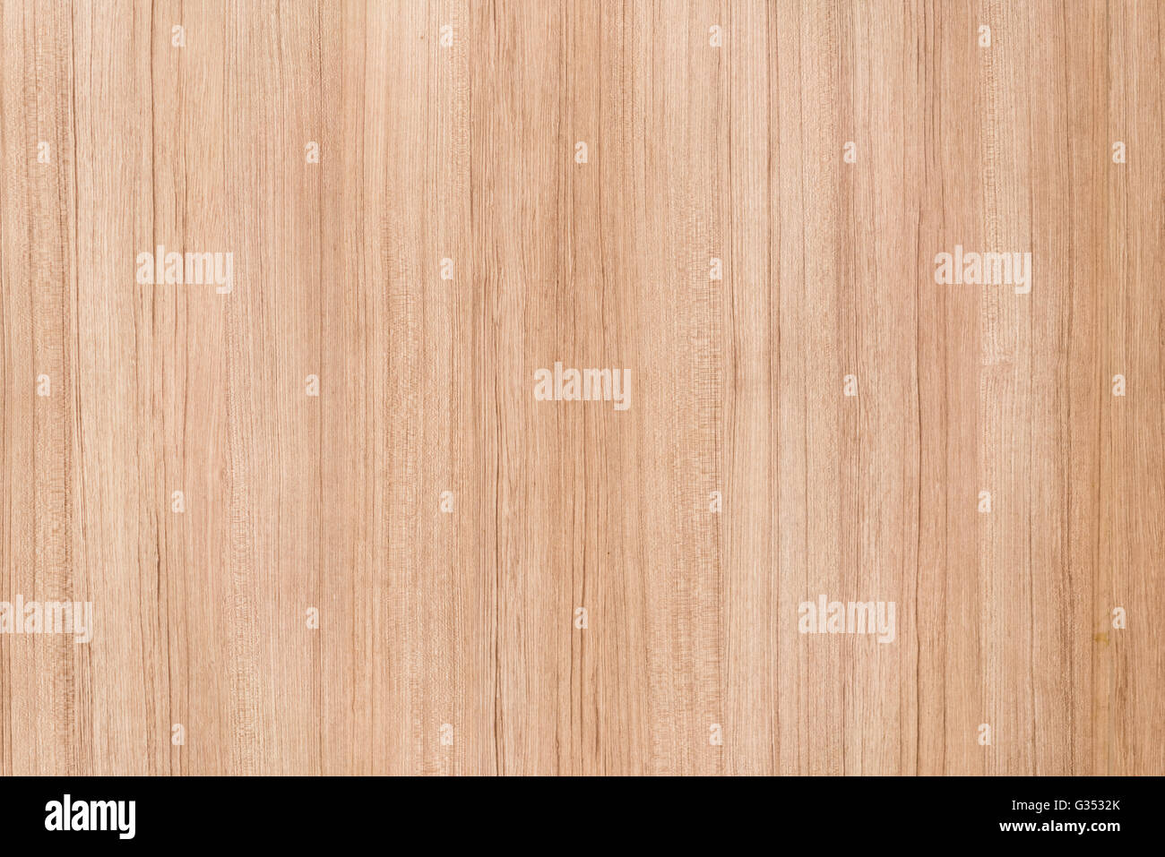 light wood floor texture. Interesting Texture Light Brown Laminate Wood Flooring Or Wall Texture Background Image  Vertical Pattern For Wood Floor Texture