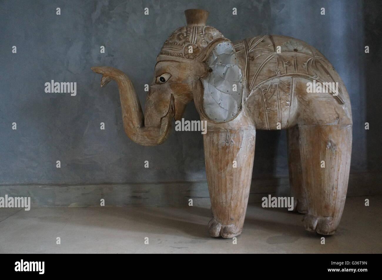 Elephant Symbol Stock Photos Elephant Symbol Stock Images Alamy