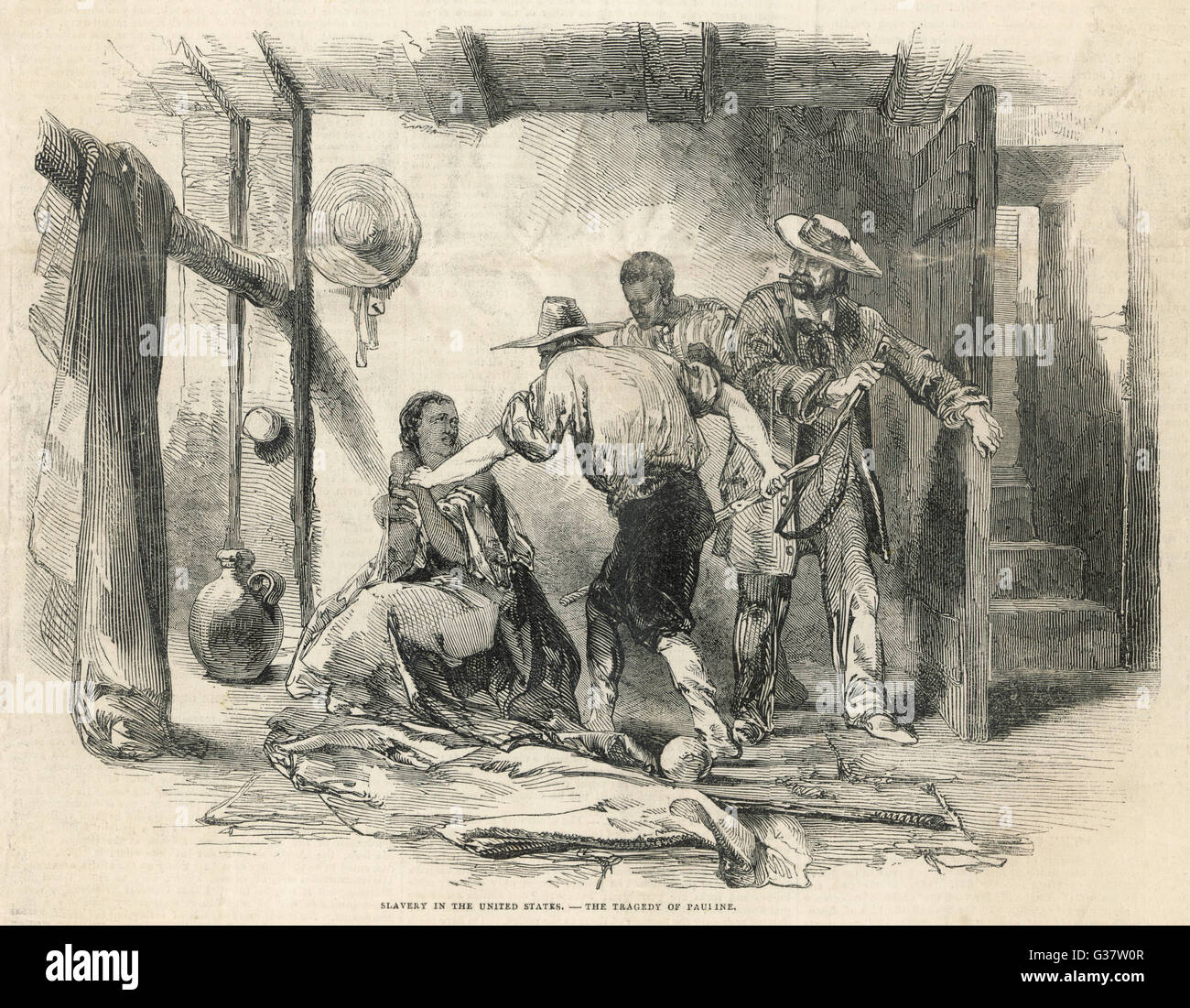 masculinity slavery in the united states and Masculinity: slavery in the united states things fall apart was written in the 1890s, when whites went to nigeria the novel shows the clash between the white's.