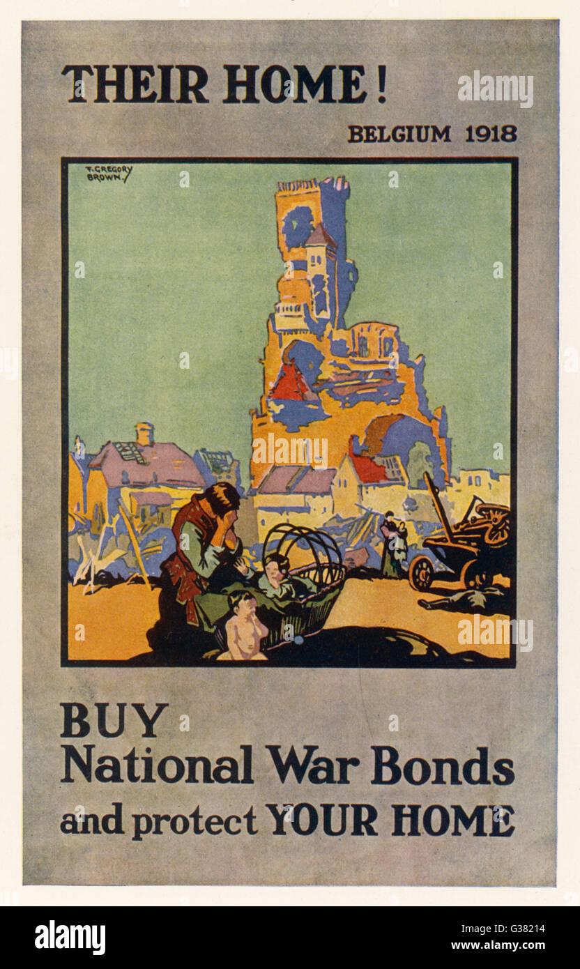 how to buy bonds td