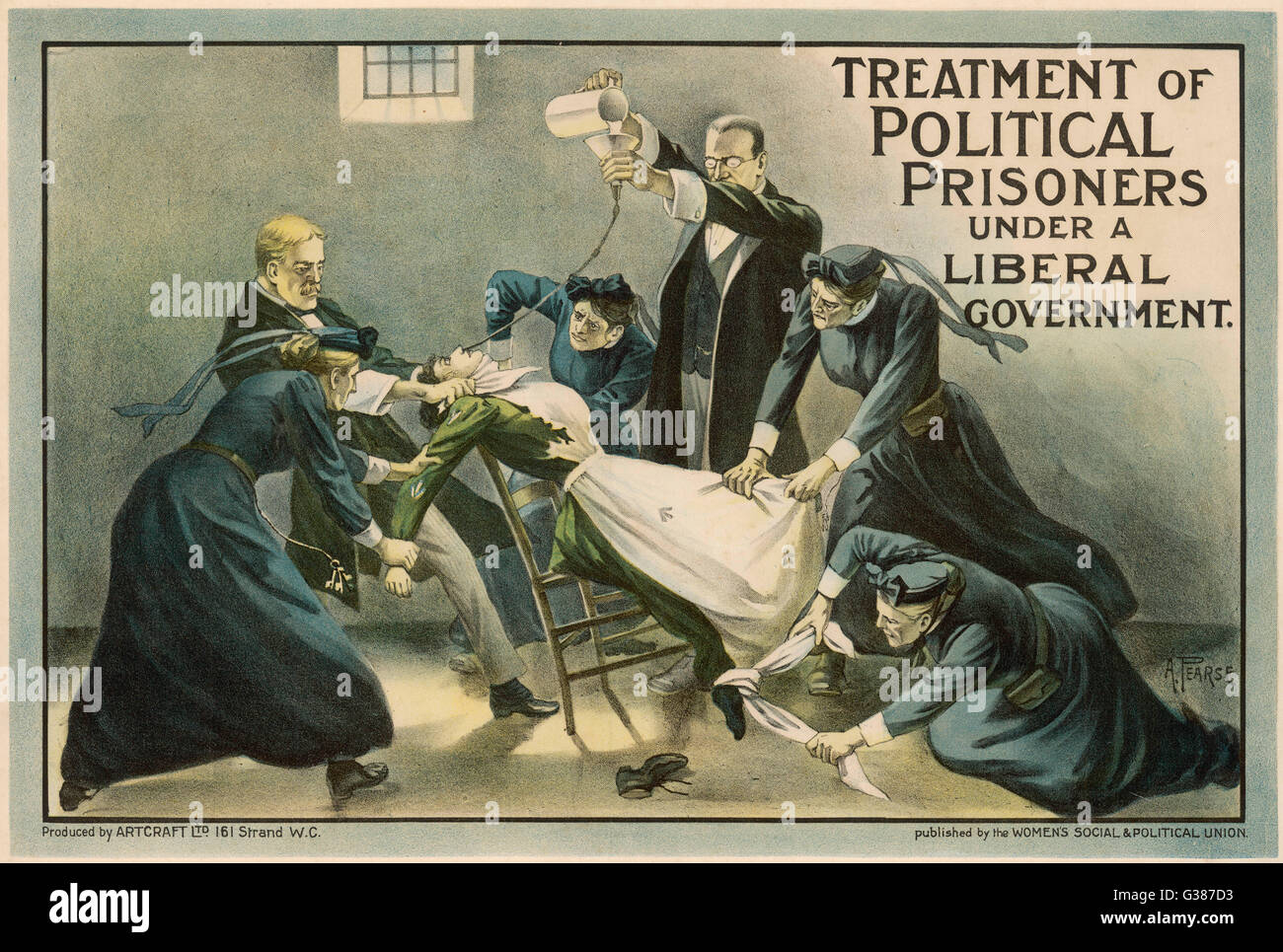 treatment of women in society in British society credited the new patriotic roles women played as earning them the vote in 1918 however, british historians no longer emphasize the granting of woman suffrage as a reward for women's participation in war work.