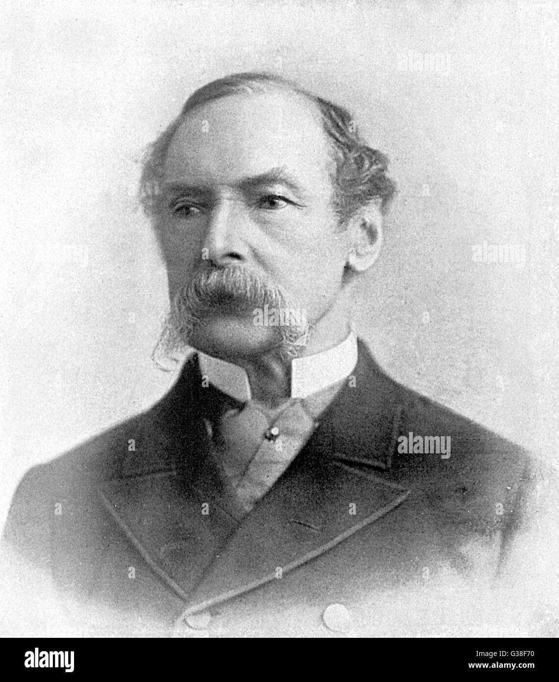 John Punch Lewis : Tenniel stock photos images alamy