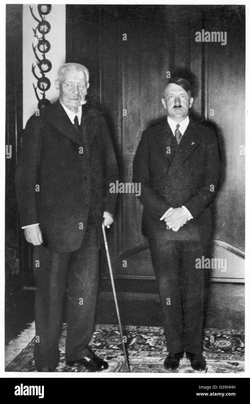 Adolf hitler dating profile