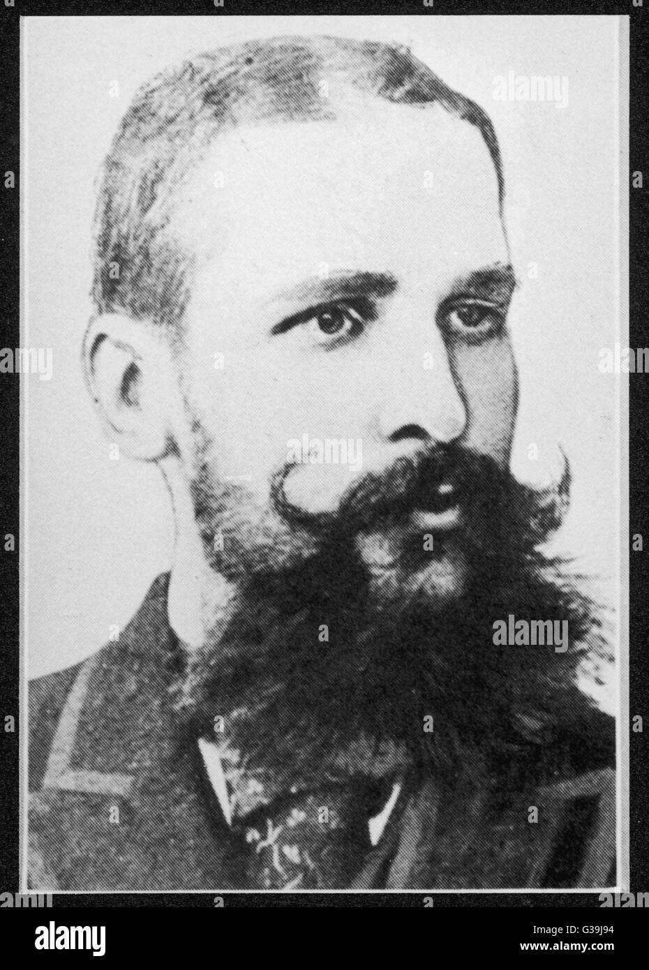 Who killed Stolypin and why by the way