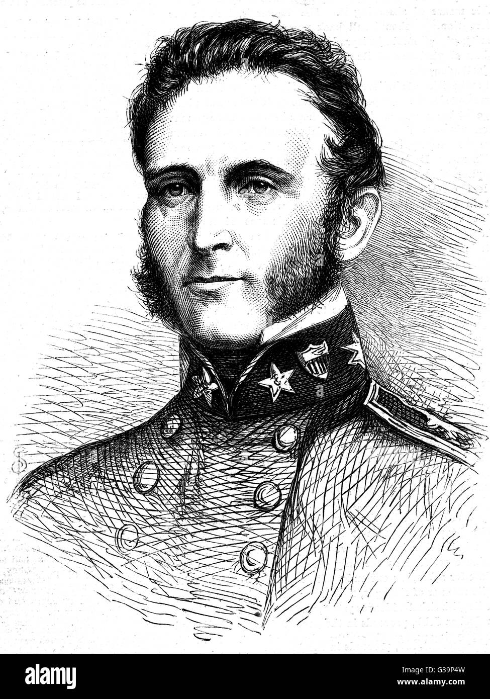 """thomas stonewall jackson essay The life of general stonewall jackson by mary l williamson essay sample introduction """"the life of stonewall jackson"""" written by mary l williamson is about the calling of stonewall jackson as an officer and general in the confederate army the paper tackles the life of thomas jackson the field vocabulary and short sentences give a."""