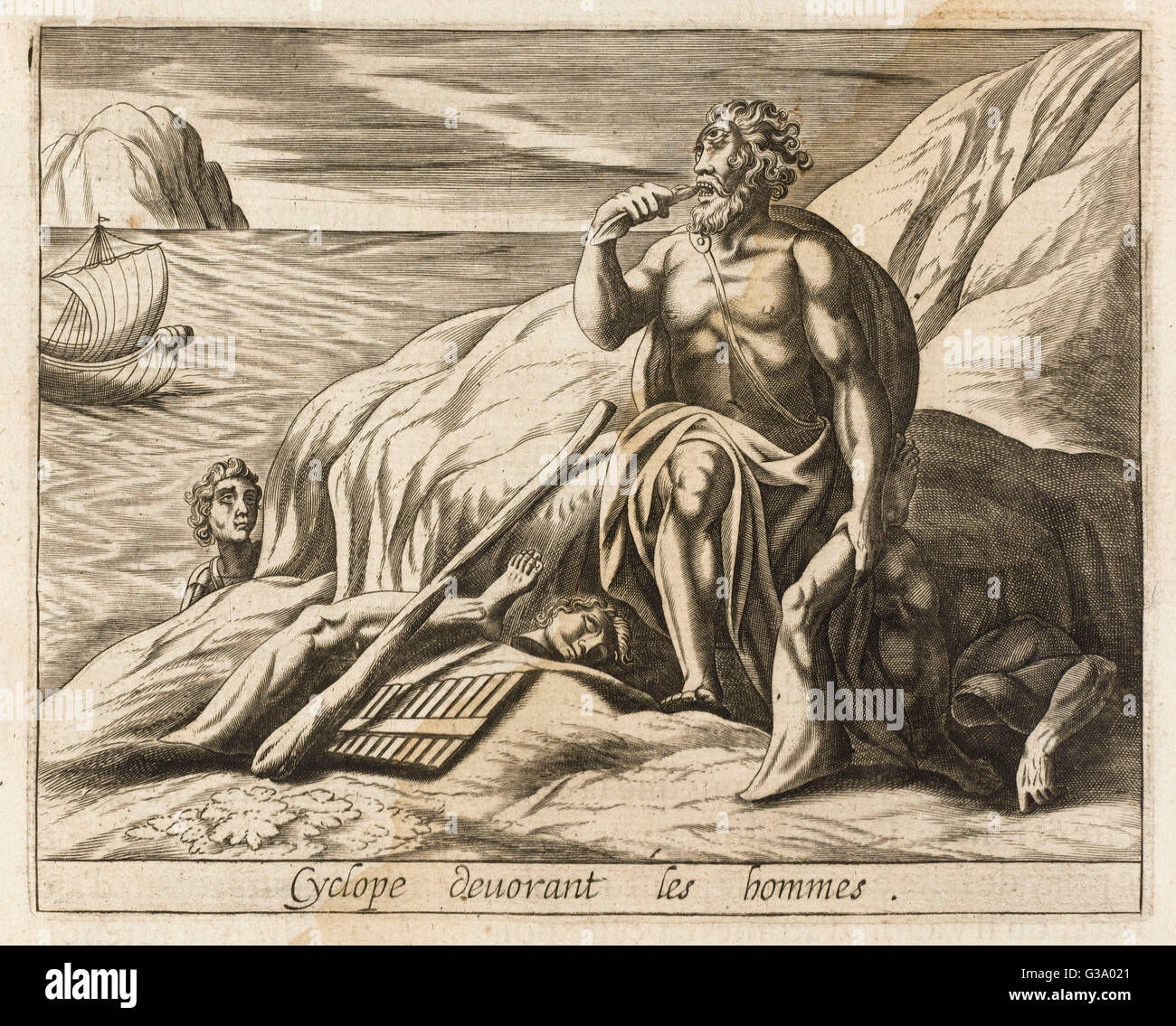 the-cyclops-polyphemus-eating-people-G3A