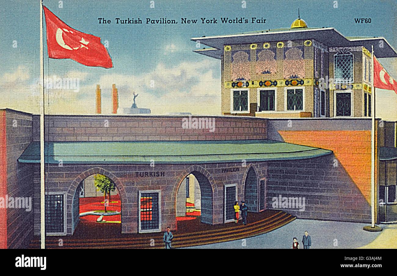 Turkish dating websites