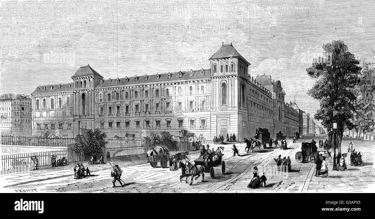 Date: 1869