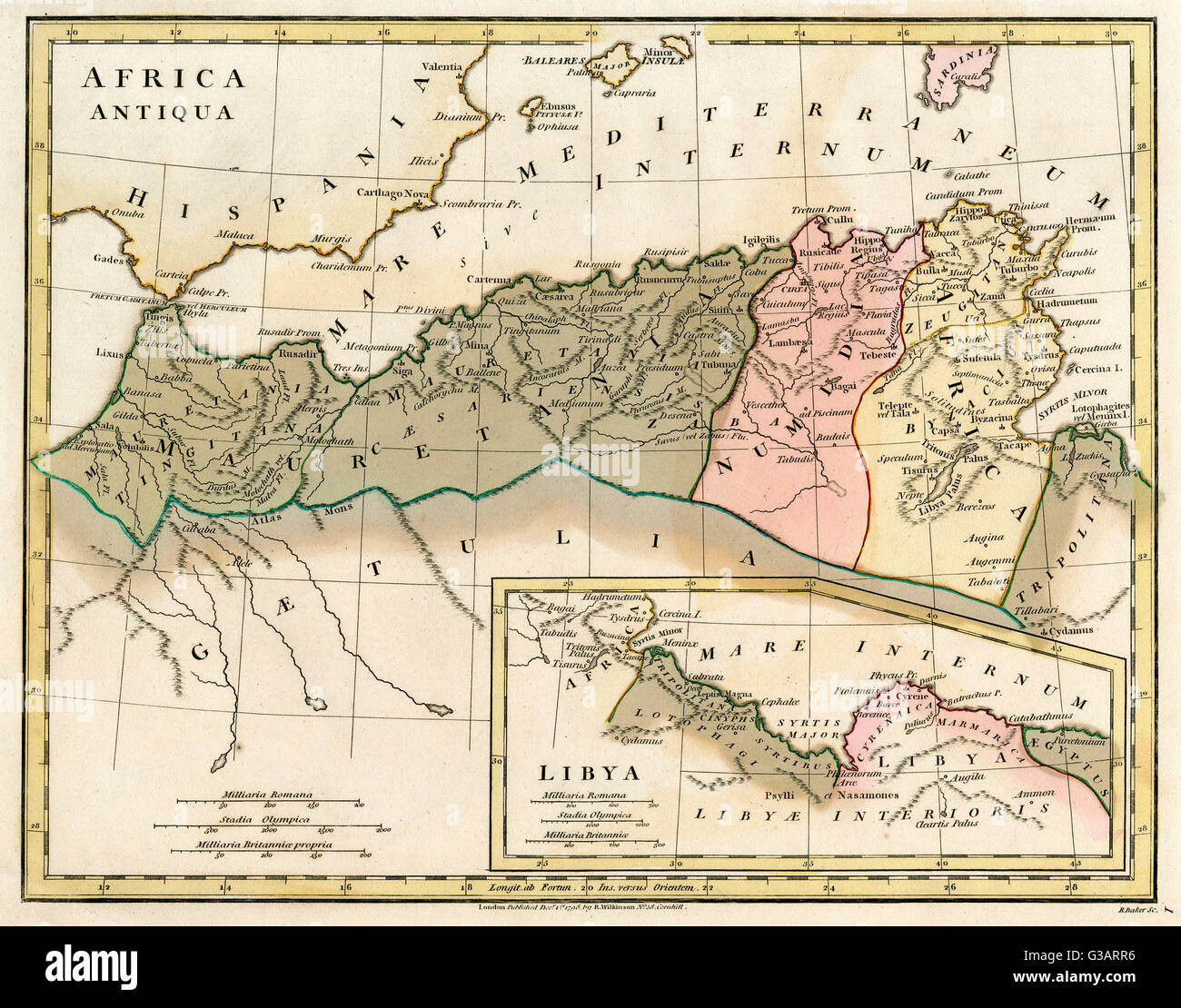 Map Of Northern Spain.Northern Spain Map Stock Photos Northern Spain Map Stock Images