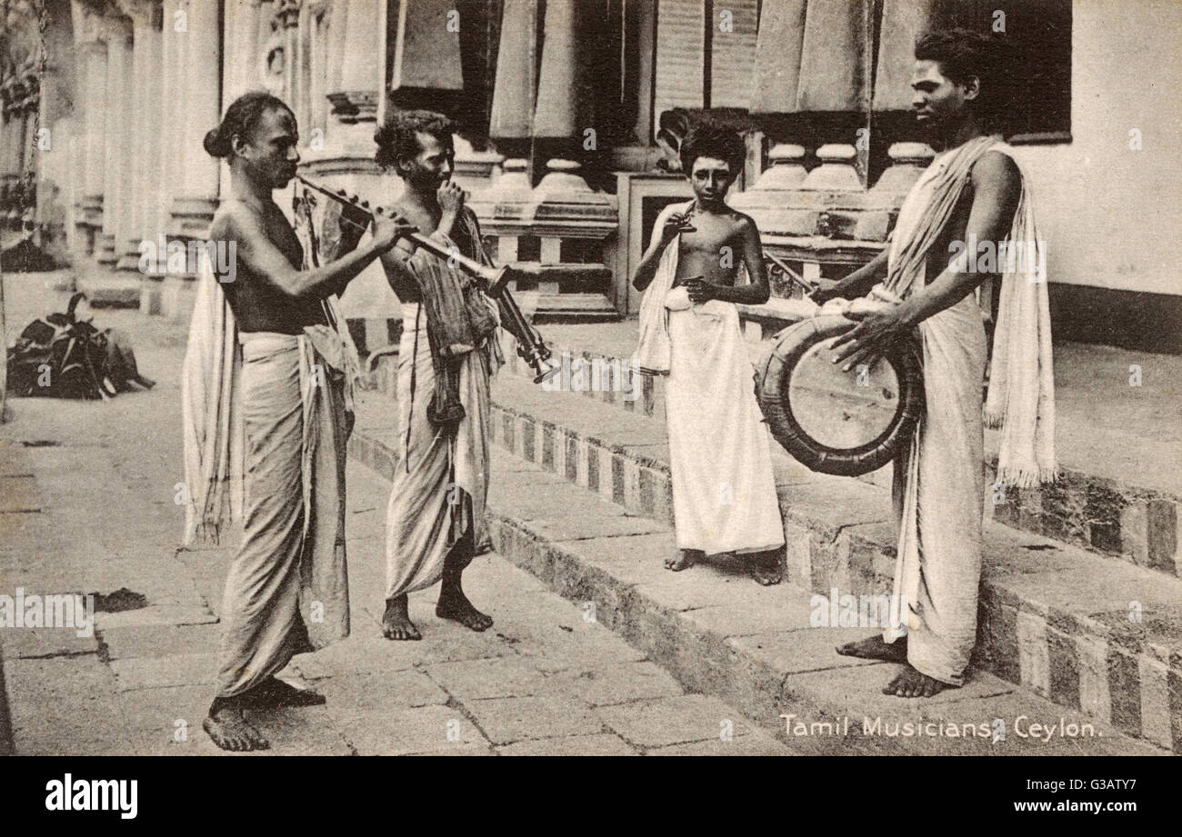 Sri lankan Tamil dating