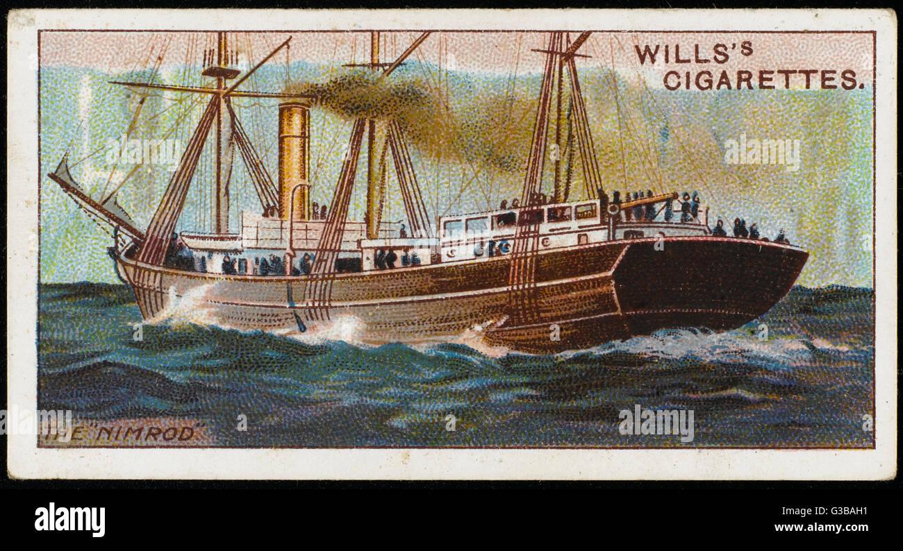 1907 9 Stock Photos   1907 9 Stock Images - Alamy 04e93d9a9a73