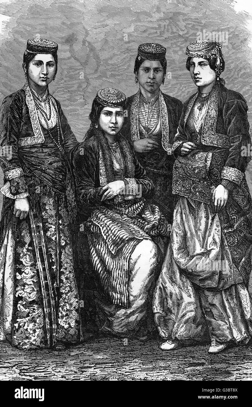 armenian dating black