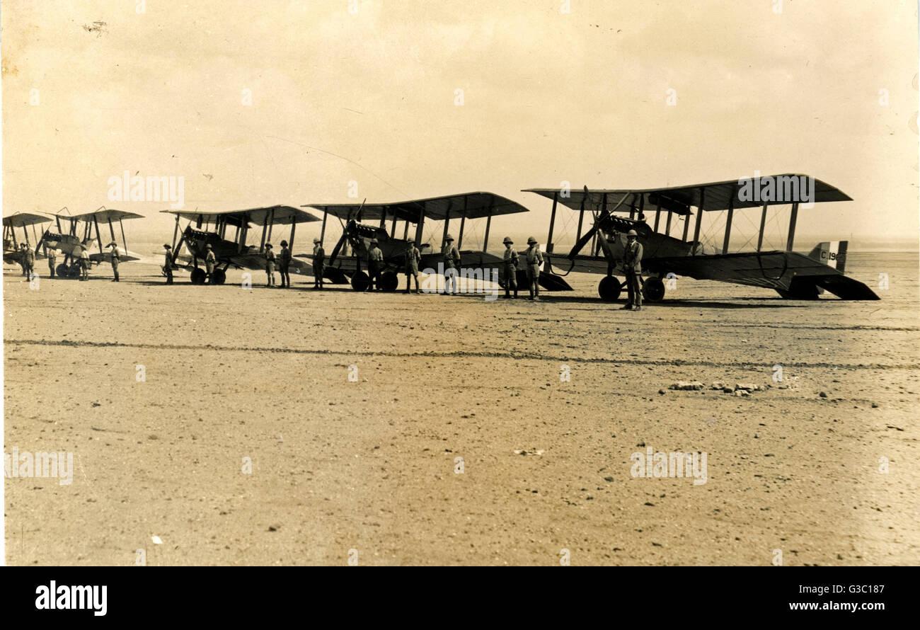 (insert caption)     Date: 1910s - Stock Image
